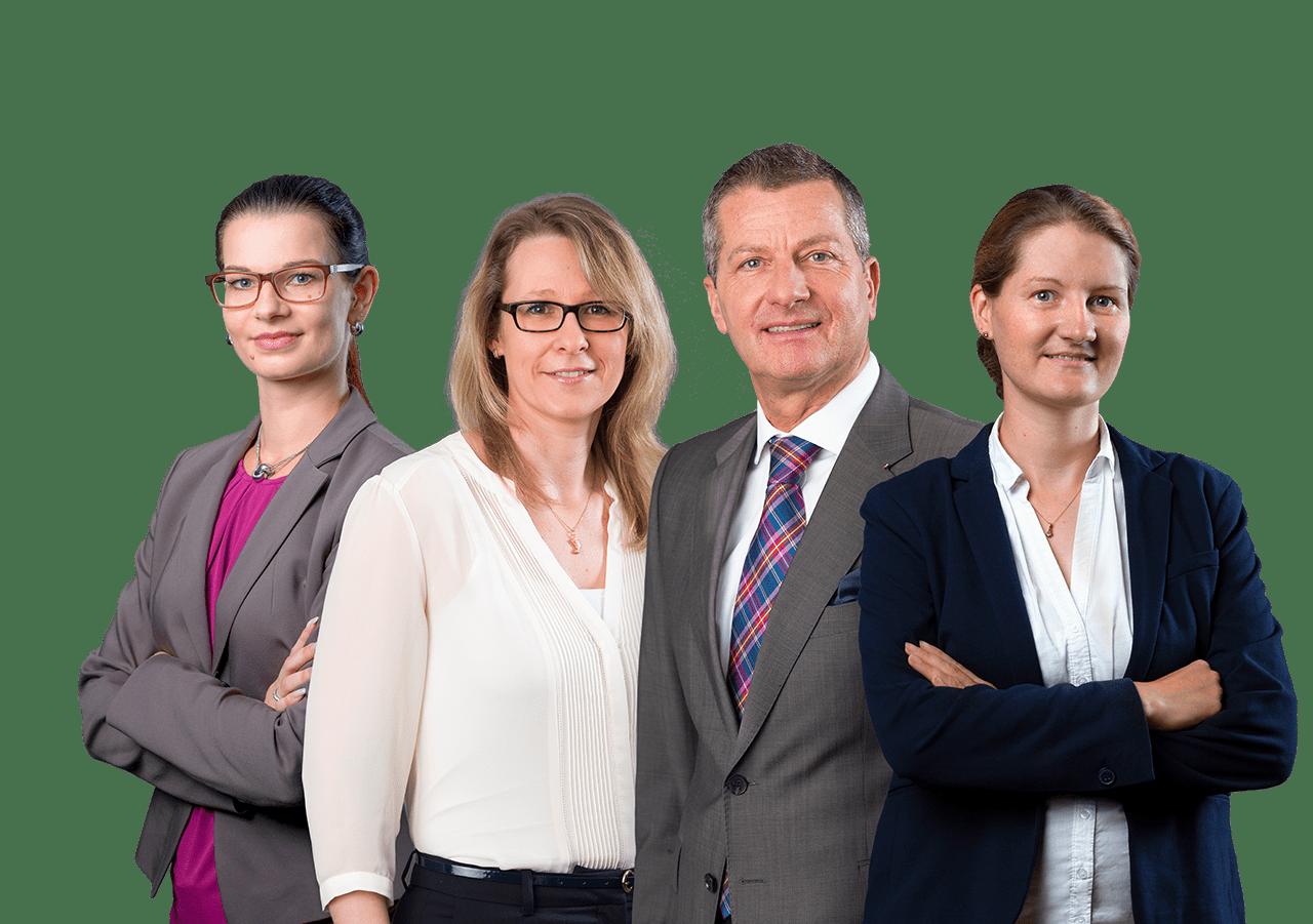 FS Schering Rechtsanwälte AG, Magdeburg